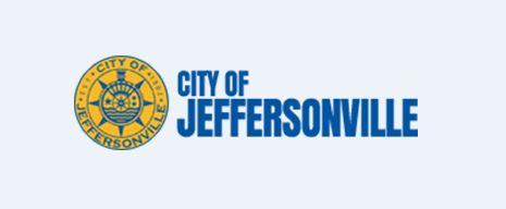 city of Jeffersonville