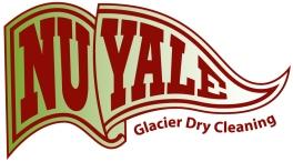 NuYale-Logo_new