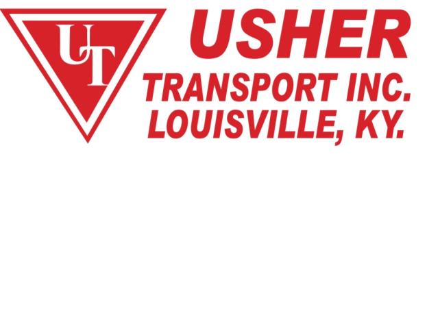 Usher Transport