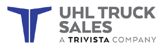 Uhl Truck Sales
