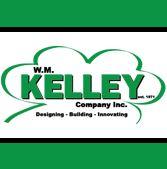WM Kelly 2